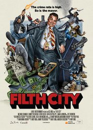 Watch Filth City (2020) Fmovies