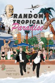 Watch Random Tropical Paradise (2020) Fmovies