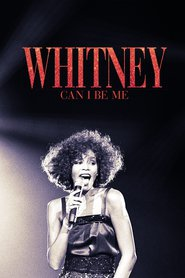 Watch Whitney: Can I Be Me (2020) Fmovies