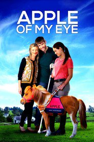 Apple of My Eye : The Movie | Watch Movies Online