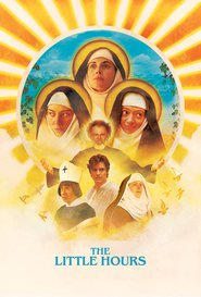 Watch The Little Hours (2020) Fmovies