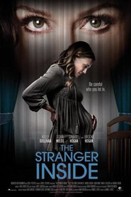 The Stranger Inside | Watch Movies Online