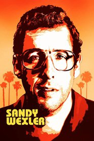 Watch Sandy Wexler (2020) Fmovies