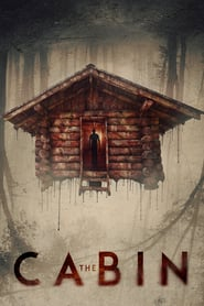 Watch The Cabin (2021) Fmovies