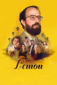 Lemon : The Movie | Watch Movies Online