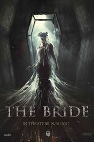 Watch The Bride (2020) Fmovies