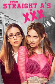 From Straight A's to XXX | Watch Movies Online