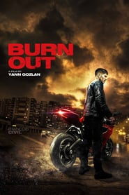 Watch Burn Out (2021) Fmovies