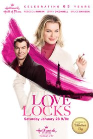 Love Locks : The Movie | Watch Movies Online
