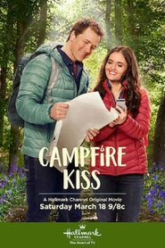 Watch Campfire Kiss (2020) Fmovies