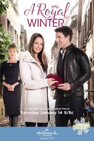 A Royal Winter : The Movie | Watch Movies Online