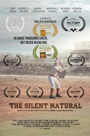 The Silent Natural
