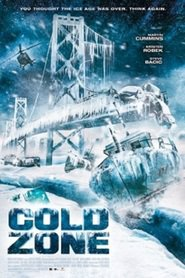 Cold Zone : The Movie | Watch Movies Online