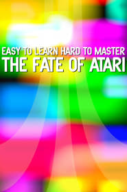 Easy to Learn, Hard to Master: The Fate of Atari