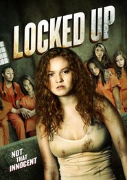 Watch Locked Up (2020) Fmovies