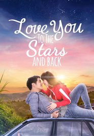 Love You to the Stars and Back
