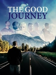 The Good Journey(2020)