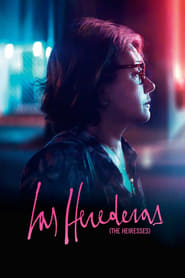 Watch The Heiresses (2021) Fmovies