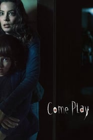 Watch Come Play (2020) Fmovies
