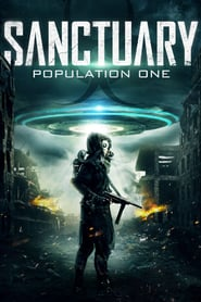 Sanctuary: Population One