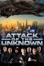 Attack of the Unknown