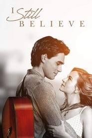 I Still Believe